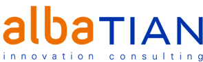 Albatian Innovation Consulting