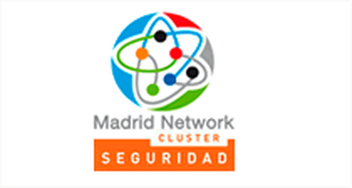 Madrid Network - Cluster de Seguridad
